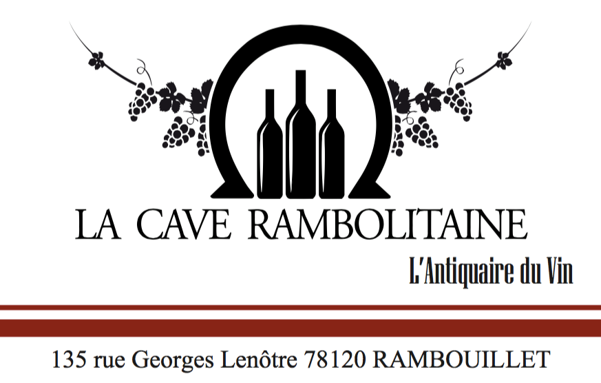La Cave Rambolitaine