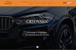 Criswash