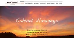Cabinet Ilmanaya