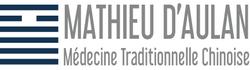 MATHIEU D'AULAN