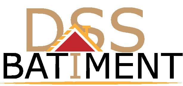 DSS Batiment