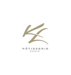KL Pâtisserie Paris