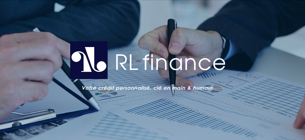 RL FINANCE