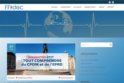Association FFIDEC