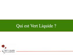 Vert Liquide