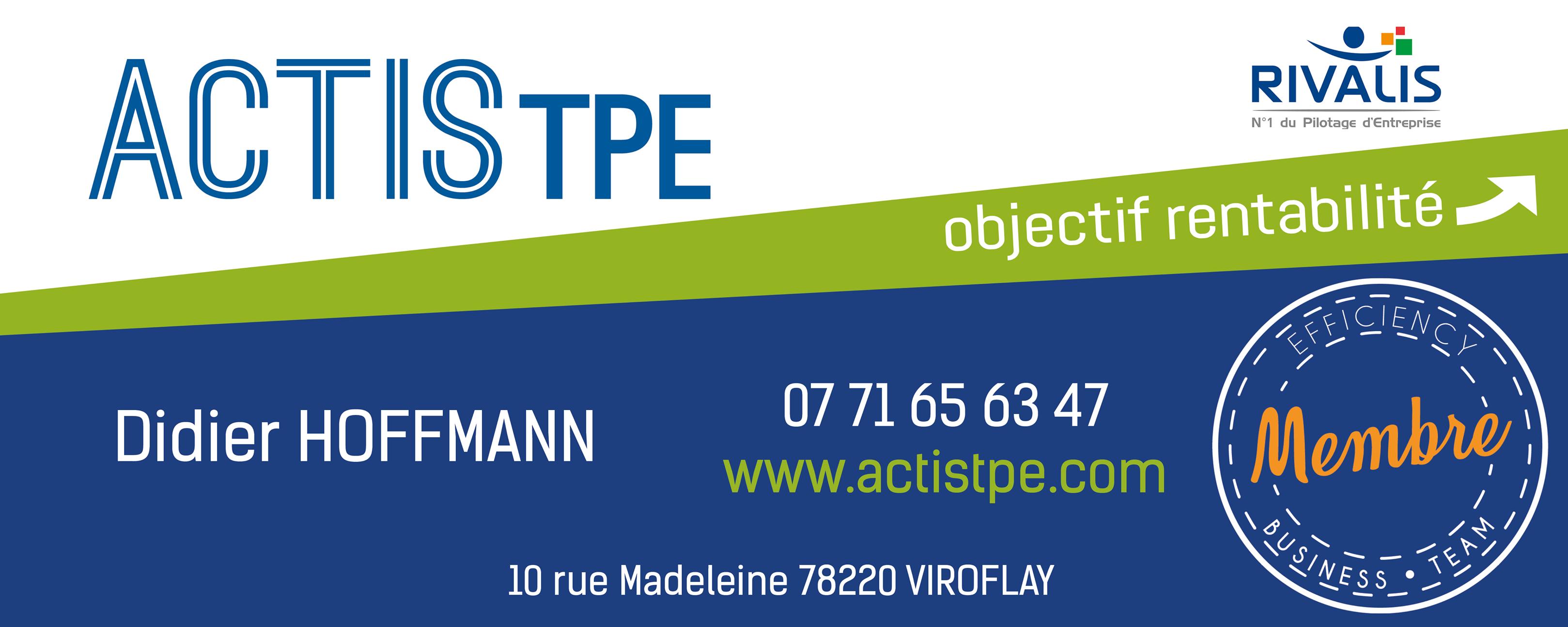 ACTIS TPE