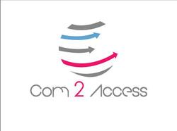 C2A - Logo