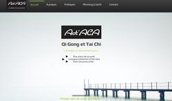 Act'Aca