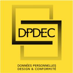 DPDEC
