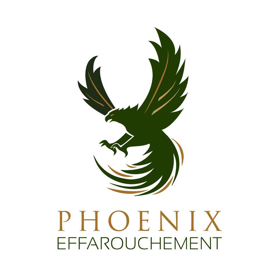 Phoenix Effarouchement