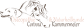 Logo-Fertig.png