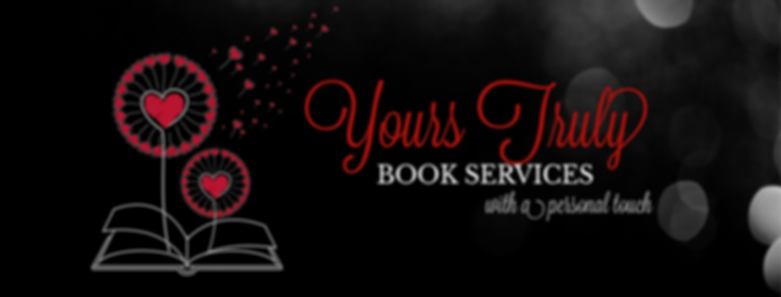Yours Truly FB Banner.png