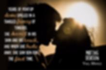 Yael MS Teaser 3.png