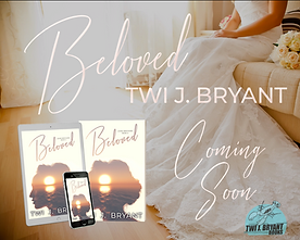 Beloved Coming Soon Sq..png