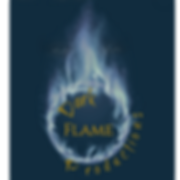 Dark Flame Logo 2.png