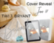 Beloved Cover teaser-2.png