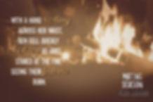 Yael MS Teaser 5.jpg