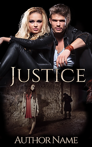 Justice Premade-2.png