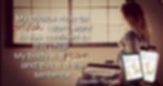 Lauren Teaser 3.png