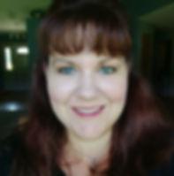 Dawn Lucous, founder