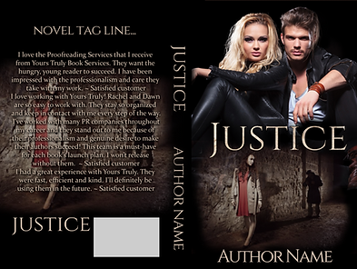 Justice premade wrap.png
