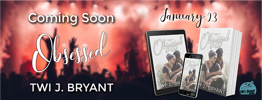 Obsessed Coming Soon banner.png