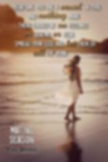 Yael MS Teaser 1.png
