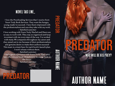 predator premade wrap.jpg