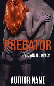 Predator Premade.jpg