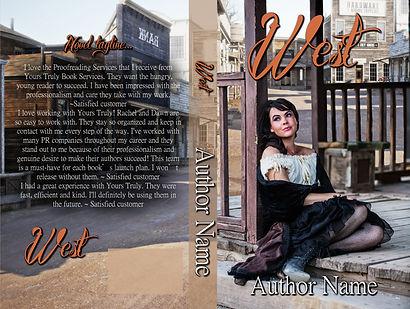 West full wrap cover.jpg