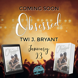 Obsessed Coming Soon Sq 2-2.png