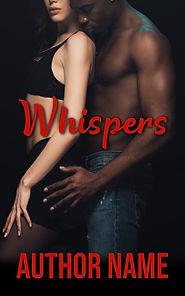 Whispers Premade.jpg