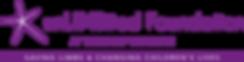 unLIMBited Fdn logo Final.png