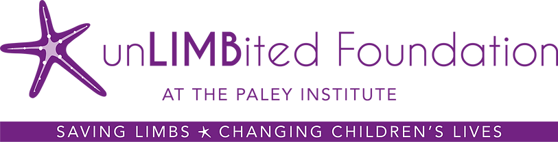 unLIMBited Fdn logo Final.png