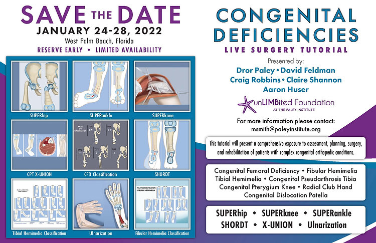 2022 Congenital Course  Save the Date.jp