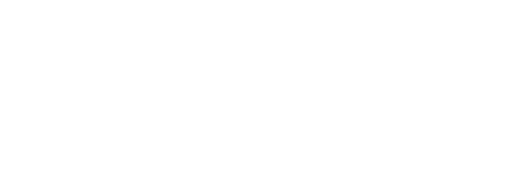 00_powwow_logo.png