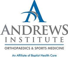 Andrews Institute.jpg