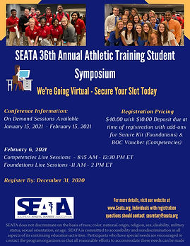 SEATA ATSS Flyer.jpg