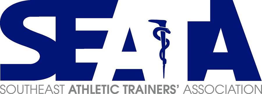 SEATA New Logo