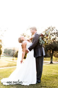 Shelby + Hunter Wedding 00931