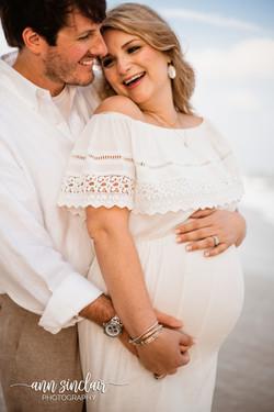 Regan + Drew Maternity 00085