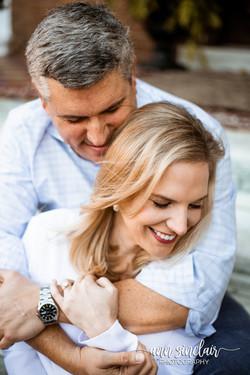 Ashley + Bradley Engagement 00192