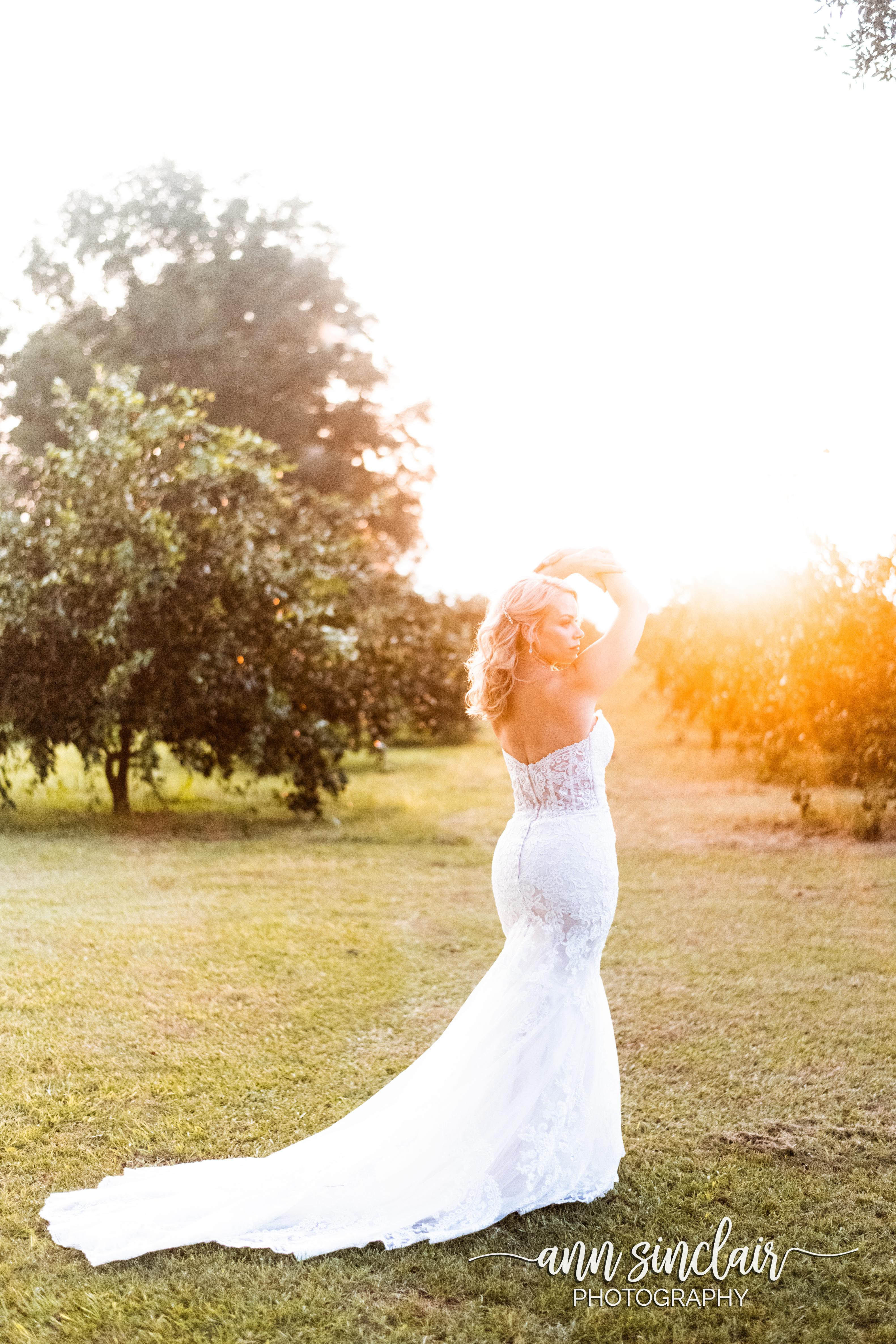 Megan Vallance Bridal Portraits 00262