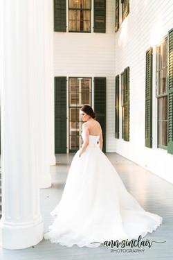 Katie Aitken Bridals 00355