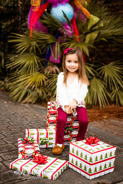 Griffin Christmas 2018 00020_