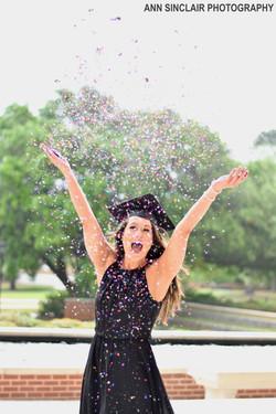 Mandy Graduation 00128