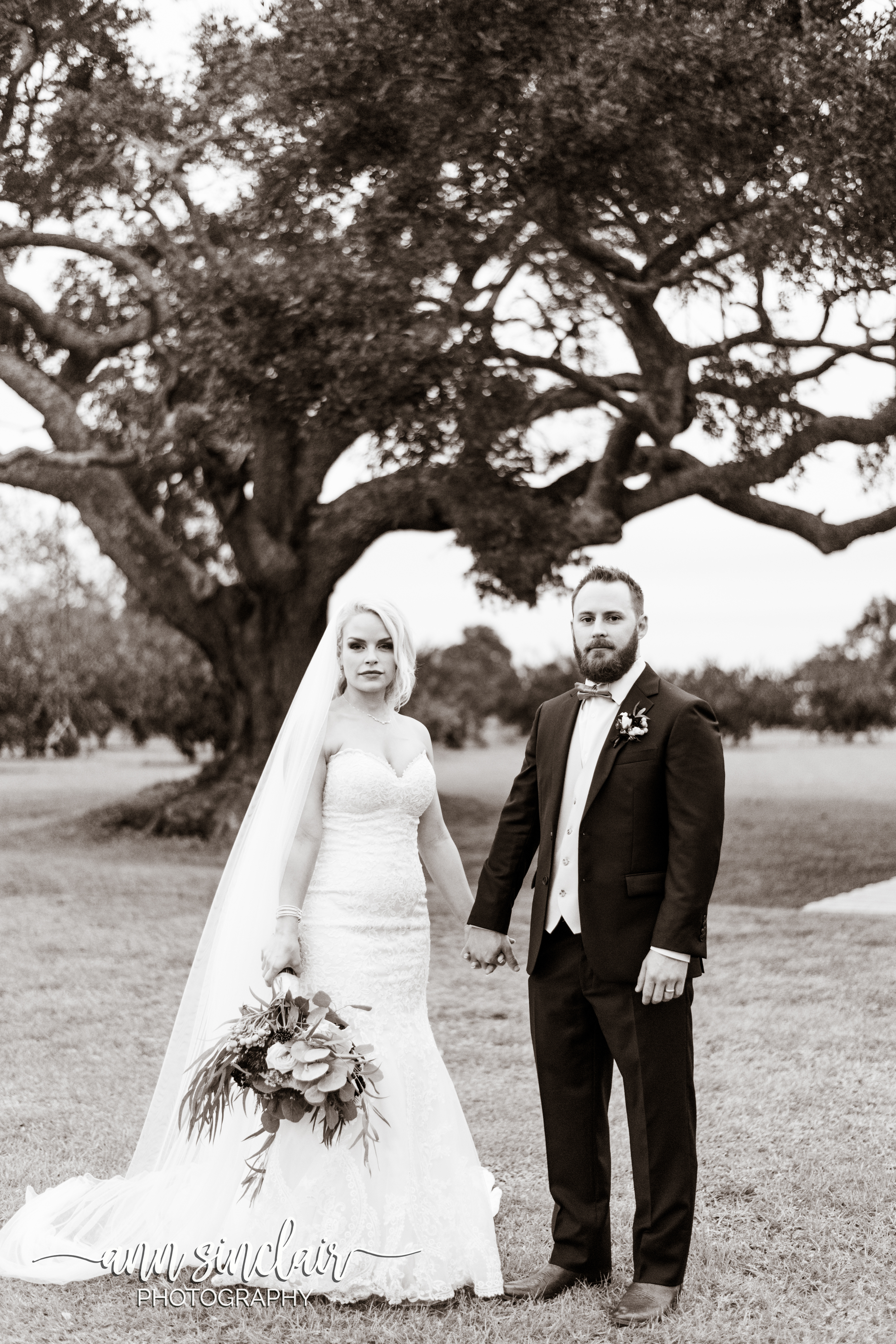 Megan + Jordan Wedding 00804