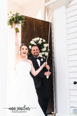 Katie + David Wedding 00902