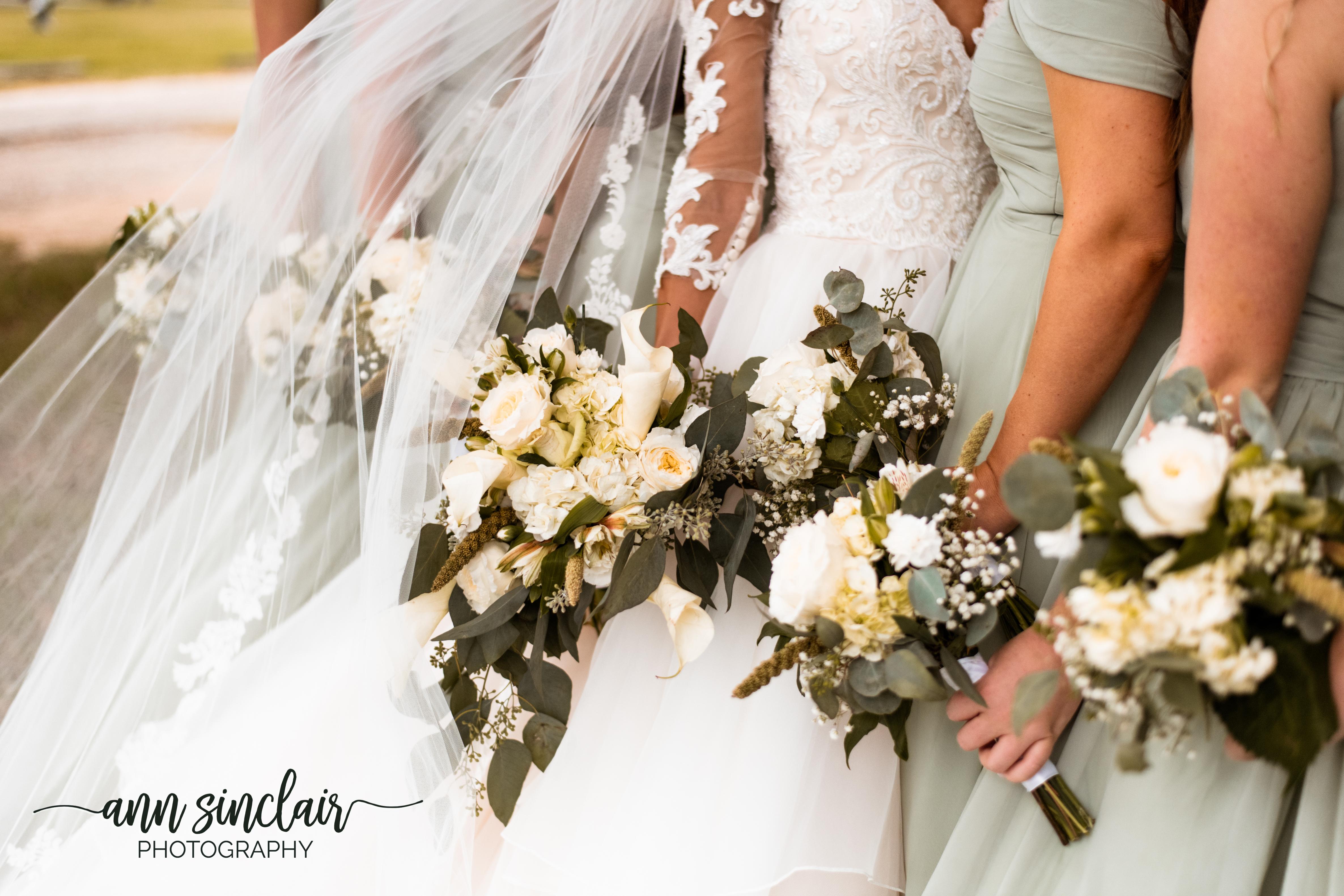 Ashley + Austin Wedding 00465
