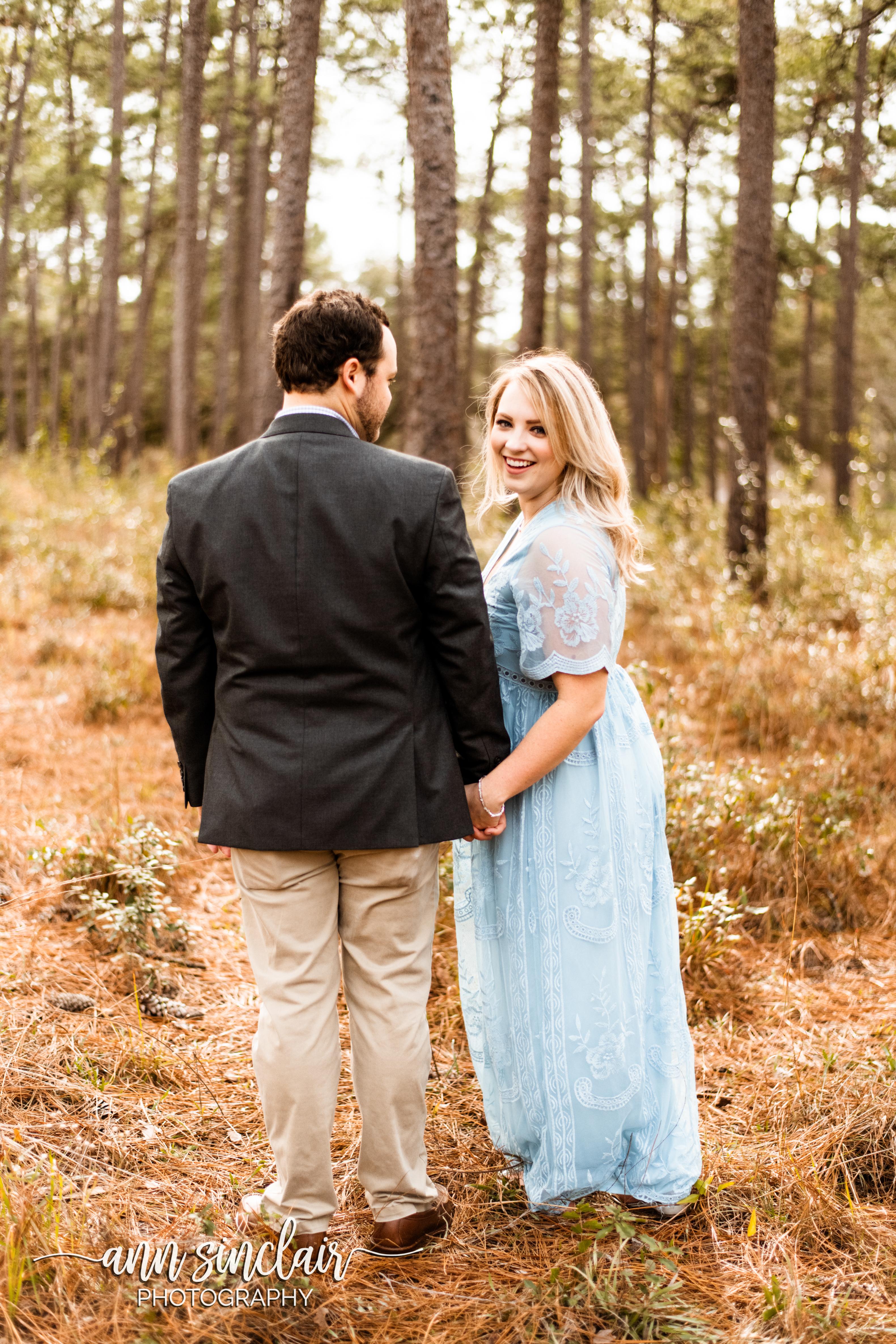 Meagan + Garrett Engagement 00113
